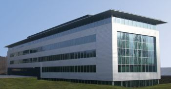 Bureau à louer à Neder-Over-Heembeek