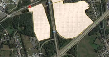 Industrial & Logistics for sale Tessenderlo