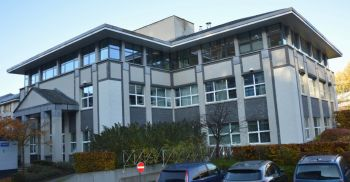 Office to let Hoeilaart