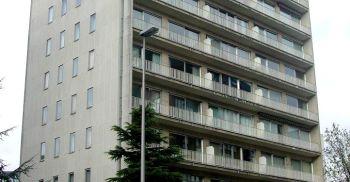 Bureau à louer à Namur (Jambes)