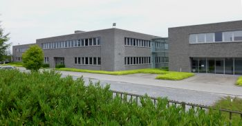 Industrial & Logistics for sale Aartselaar