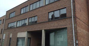 Bureau à louer à Denderleeuw