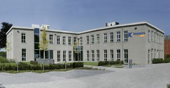 Office to let Malle