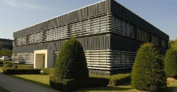 Office to let Zaventem