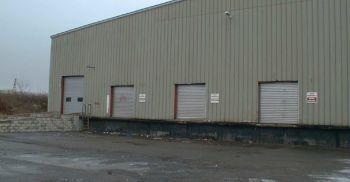 Industrial & Logistics to let Namur (Jambes)