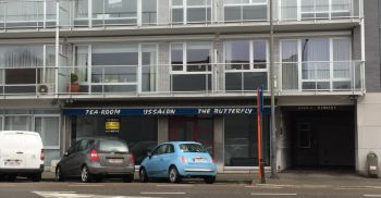 Office to let Tongeren