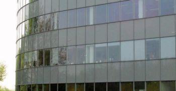 Bureau à louer à Groot-Bijgaarden