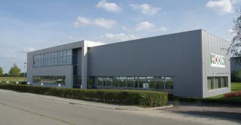 Industriel & Logistique à vendre à Kortenberg