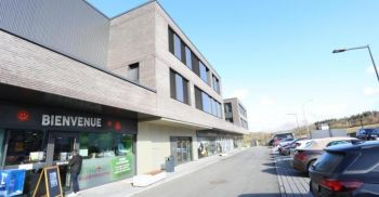 Office to let Leudelange
