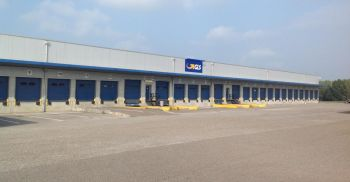 Industriel & Logistique à louer à Heusden-Zolder