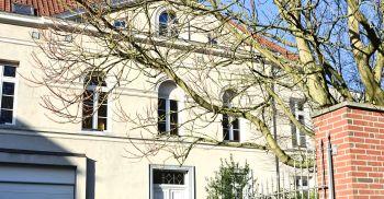 Bureau à louer à Laeken