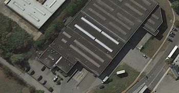 Industrial & Logistics for sale Mechelen