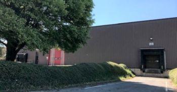 Industrie & Logistiek te huur Mont-Saint-Guibert