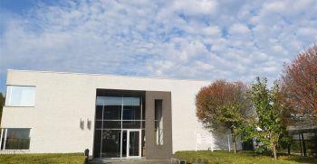 Bureau à louer à Leuven