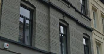 Office for sale Saint Gilles