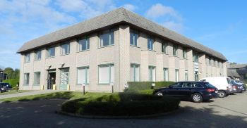 Office for sale Zaventem