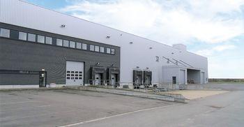 Industrial & Logistics for sale Boortmeerbeek