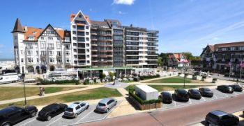 Retail for sale Knokke-Heist