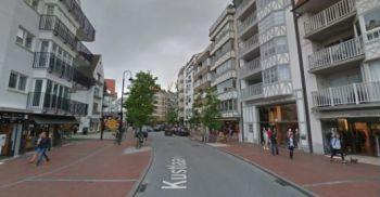 Winkel te koop Knokke-Heist