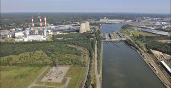 Industrial & Logistics for sale Genk