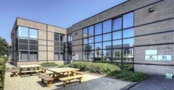 Industrie & Logistiek te huur Mechelen