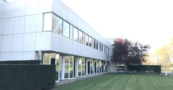 Industrie & Logistiek te koop Mechelen