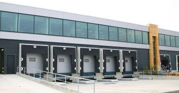 Industriel & Logistique à louer à Brucargo