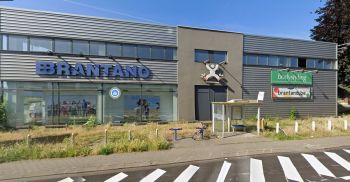 Retail to let Tienen