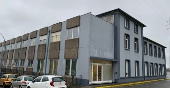 Office to let Rodange