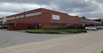 Industrial & Logistics for sale Ravels