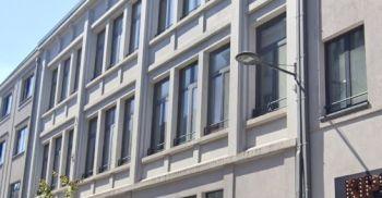 Retail to let Ixelles