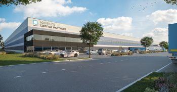 Industrie & Logistiek te huur Bilzen