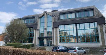 Office for sale Strombeek-Bever