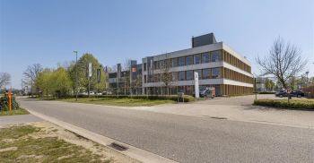 Office to let Wommelgem
