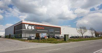 Industriel & Logistique à louer à Westerlo