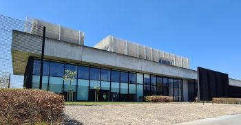Office to let Kortrijk