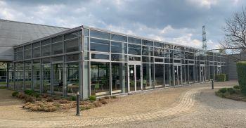Bureau à louer à Huizingen