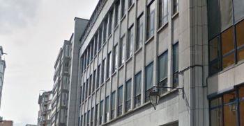 Commerce à louer à Liège