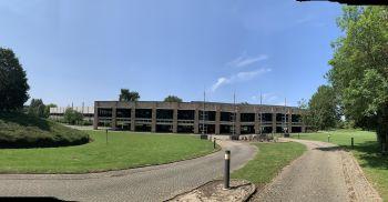 Industriel & Logistique à louer à Ottignies-Louvain-La-Neuve