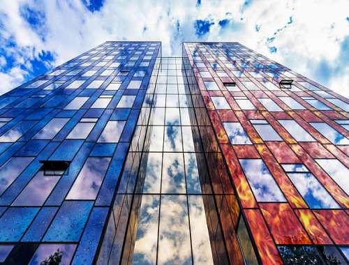 Офисная недвижимость Санкт-петербург,  - H2O - 0
