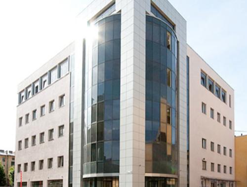 Офисная недвижимость Санкт-петербург,  - Авиатор - 7
