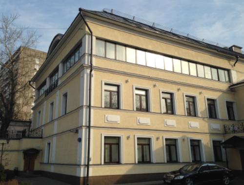 Офисная недвижимость Москва,  - Есенинский - 14