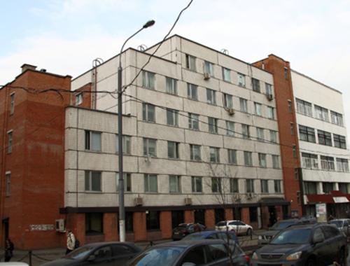 Офисная недвижимость Москва,  - Новочеремушкинская ул. 58 - 9