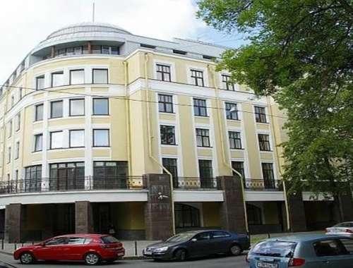 Офисная недвижимость Санкт-петербург,  - Голицынъ - 32