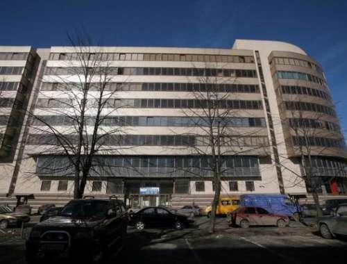 Офисная недвижимость Санкт-петербург,  - Балтика - 9