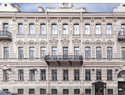 Офисная недвижимость Санкт-петербург,  - Адмиралтейский дом - 5