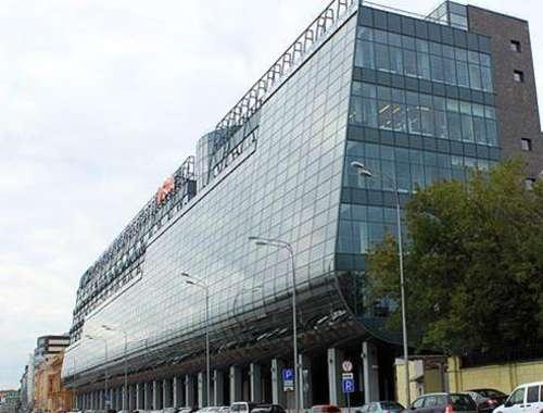 Офисная недвижимость Санкт-петербург, 197101 - Линкор - 6