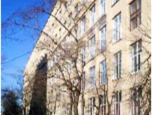 Офисная недвижимость Москва,  - Новодмитровский - 2