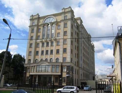 Офисная недвижимость Москва,  - СВЯТОГОР-2 - 0