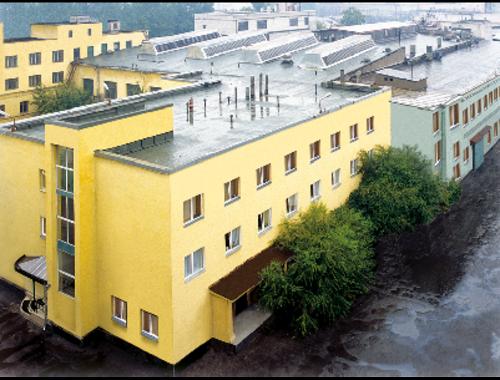 Офисная недвижимость Санкт-петербург, 196084 - Заозерная 8 - 18